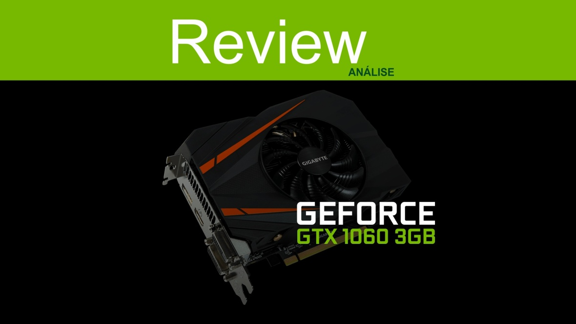 review GTX 1060 3GB.jpg