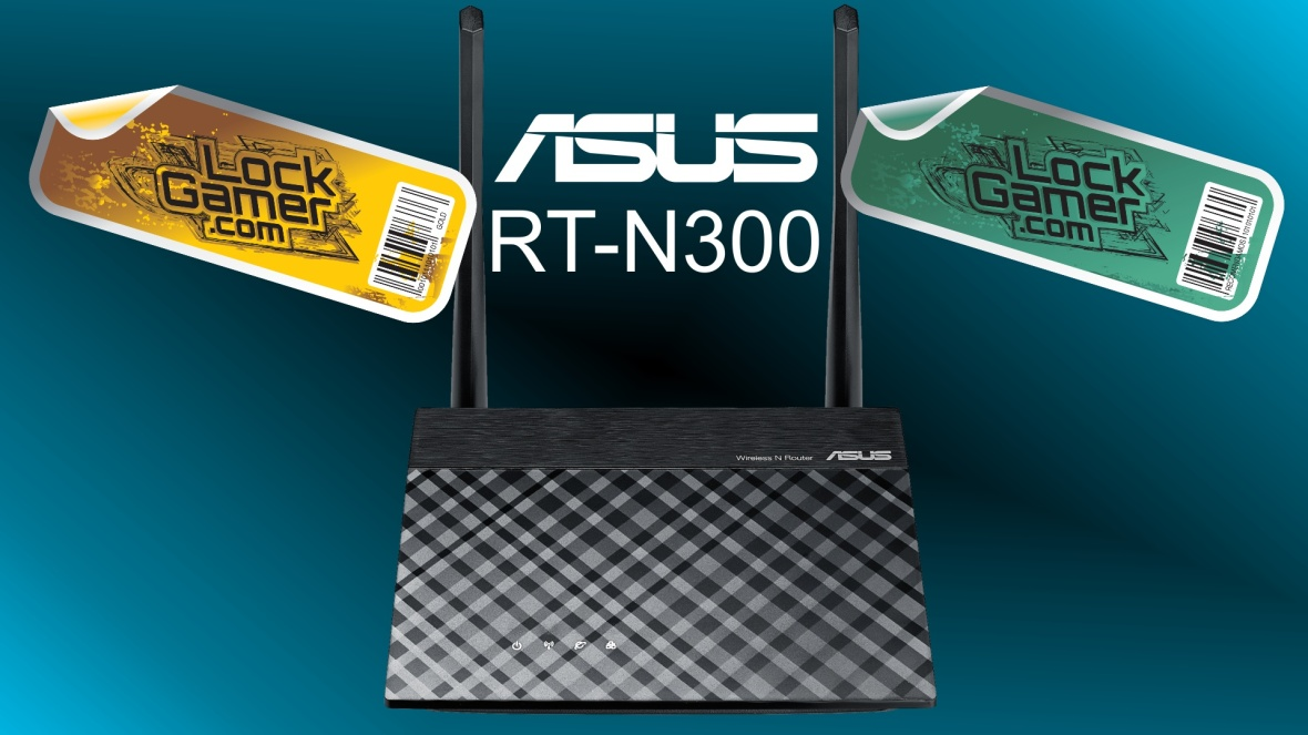 review_asus_roteador_RT-N300_compensa_brasil_pt-br-certificacao.jpg