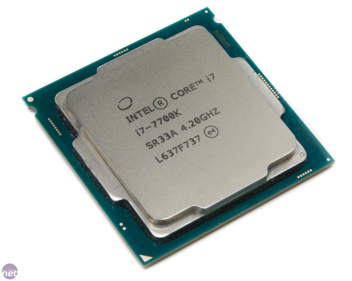 7700k-1-1280x1024.jpg