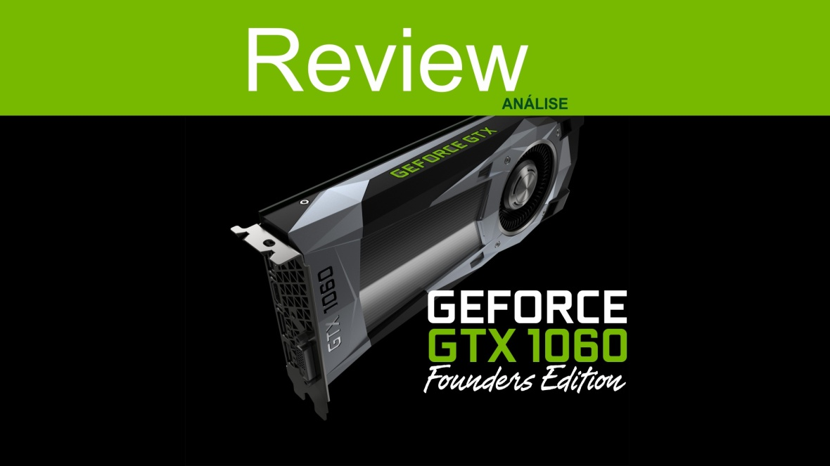 review GTX 1060 founders 6GB.jpg