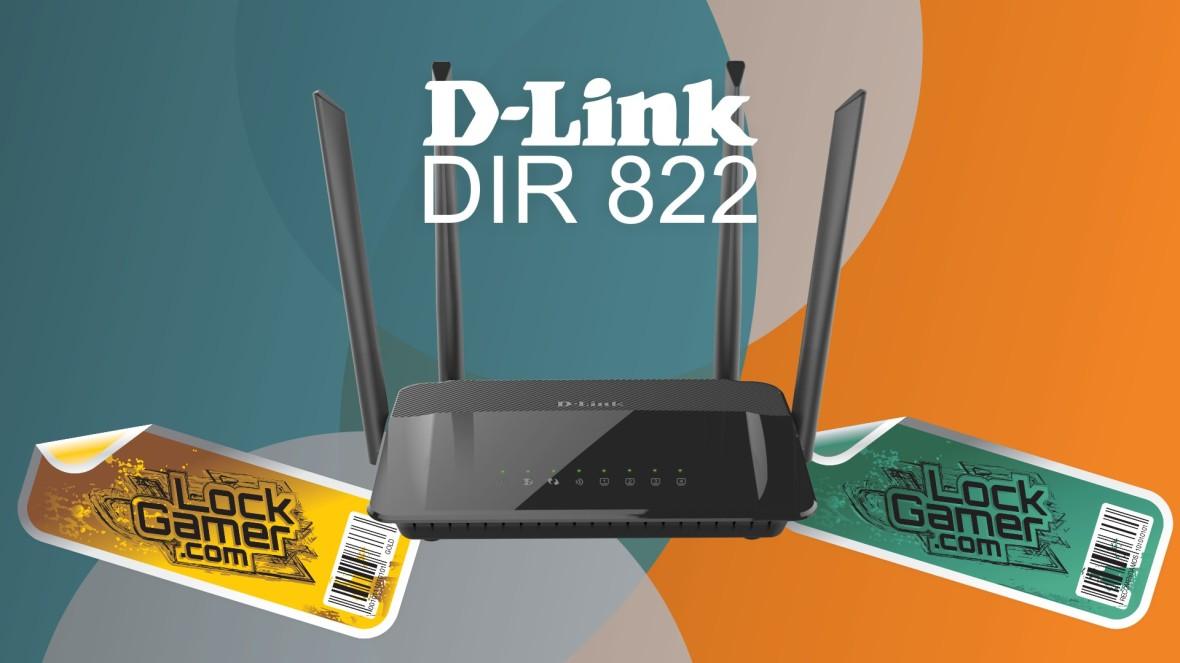 review_d-link_roteador_dir822_compensa_brasil_pt-br-certificacao
