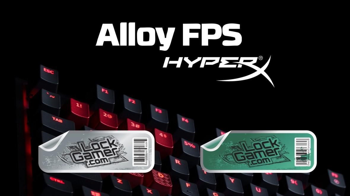 review_hyperX_alloy_fps_teclado_compensa_cherry_mx_certificação