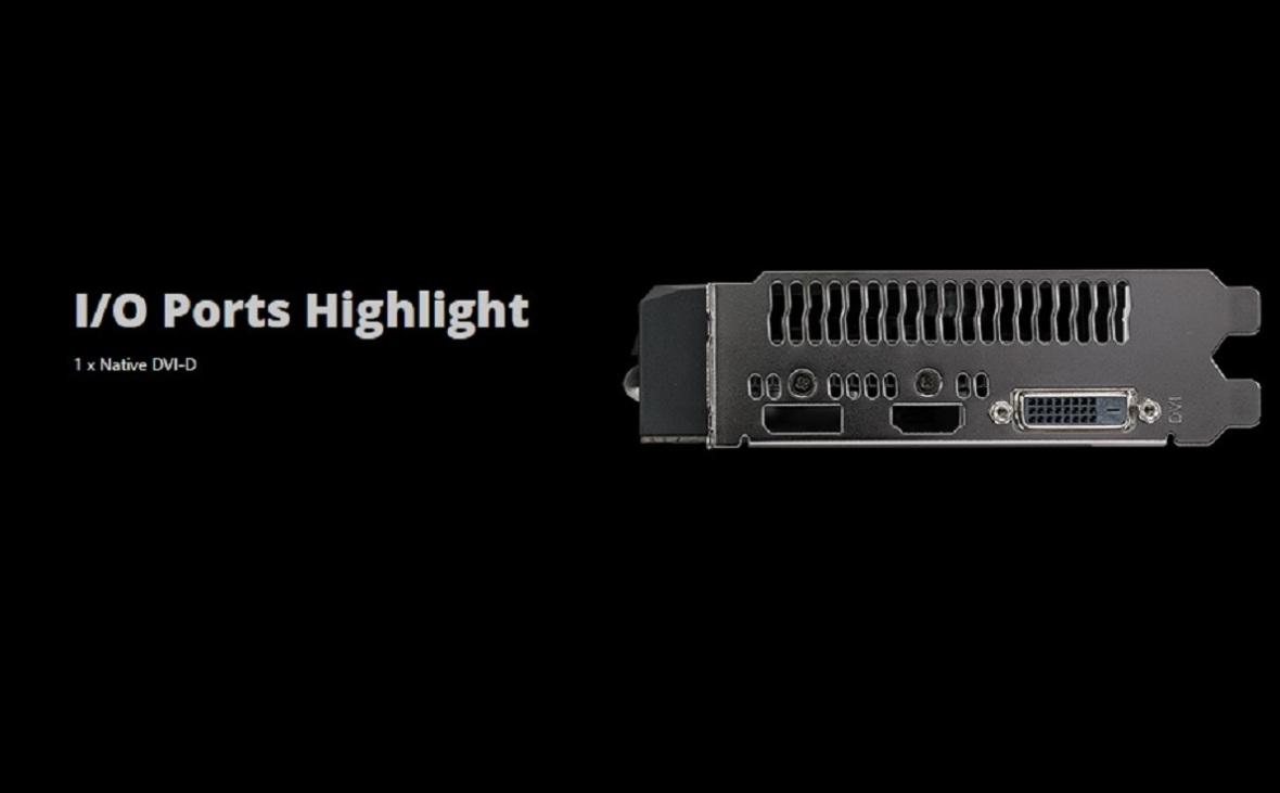 ASUS P106 mining video port.jpg