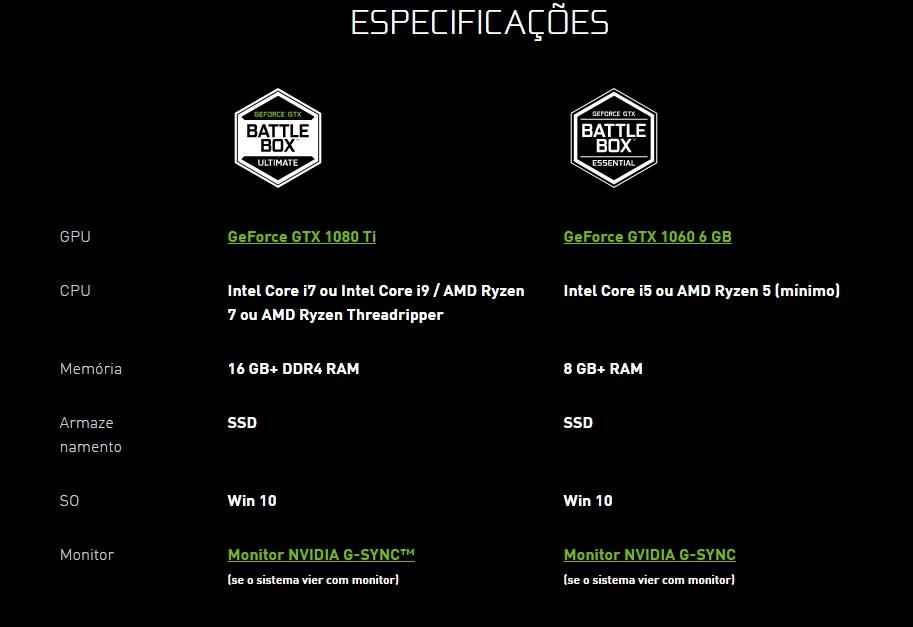 Nvidia battlebox brasil.jpg