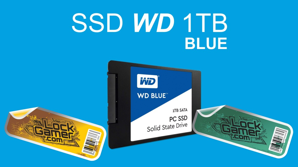 review_ssd_westerd_wd_1tb_blue_selo.jpg