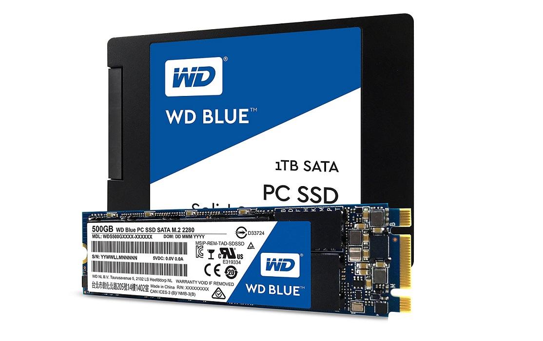 SSDs Western Blue.jpg