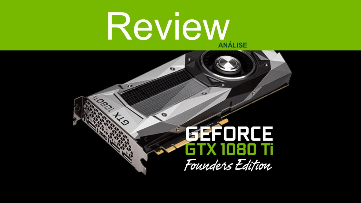 GTX 1080 Ti founders edition review.jpg
