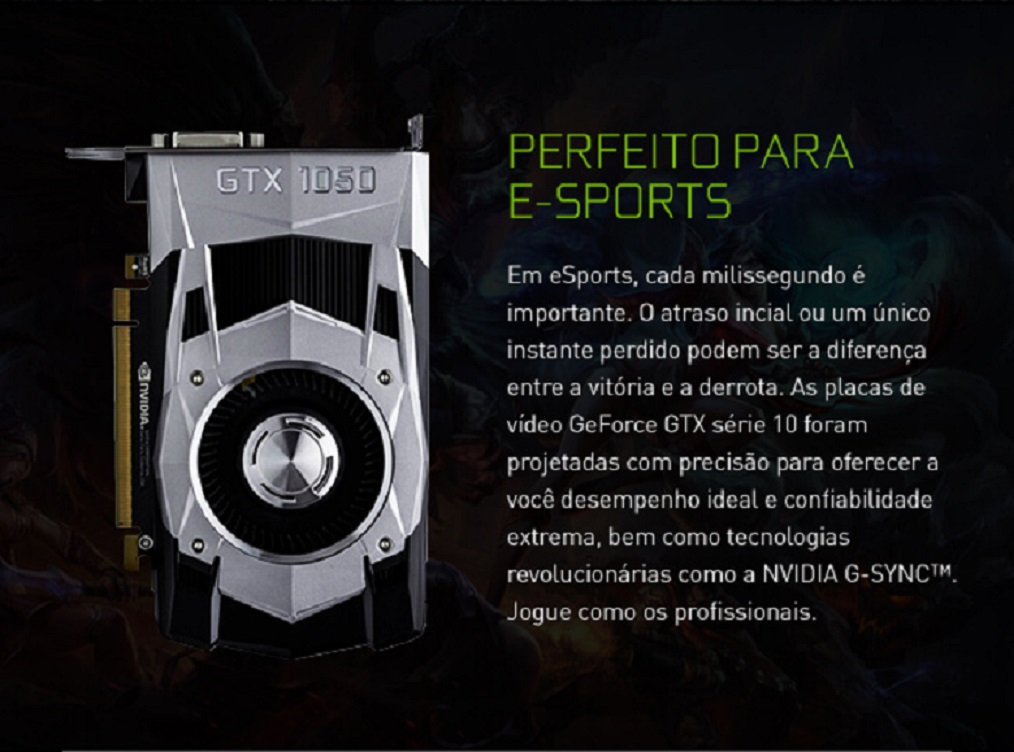 MOBABOX-3.jpg