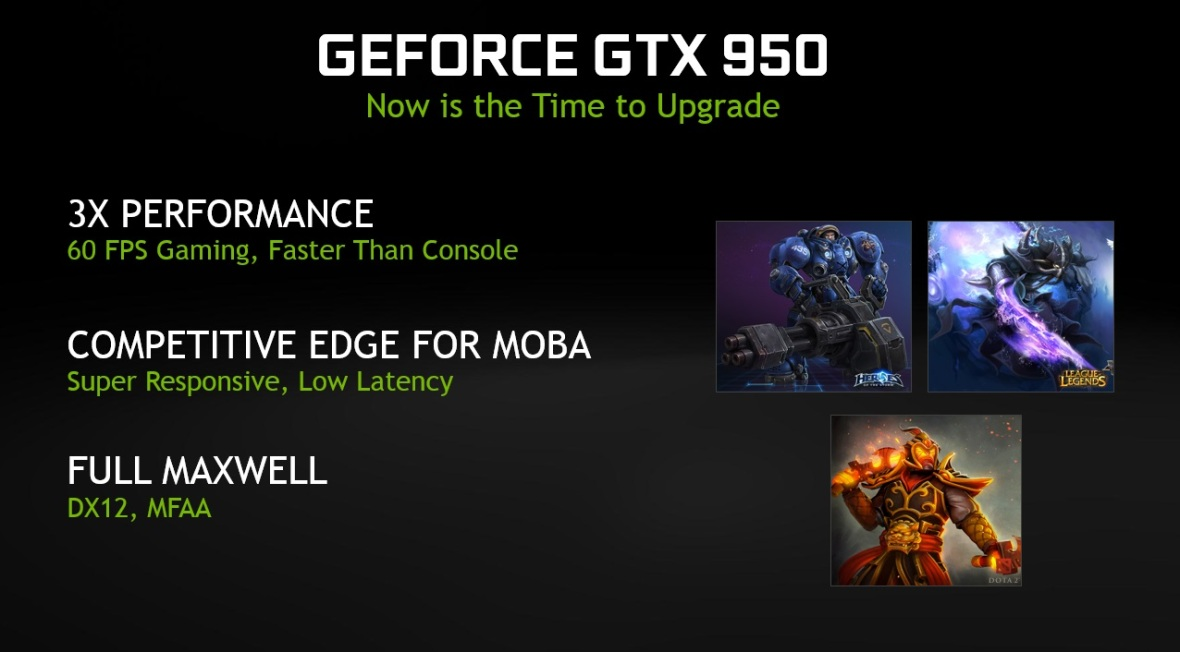 nvidia-geforce-gtx-950-now-is-the-time-to-upgrade.jpg