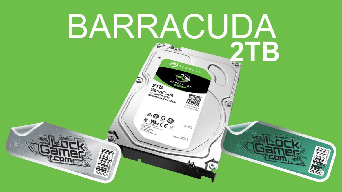 review_HD_seagate_barracuda_2TB_selo