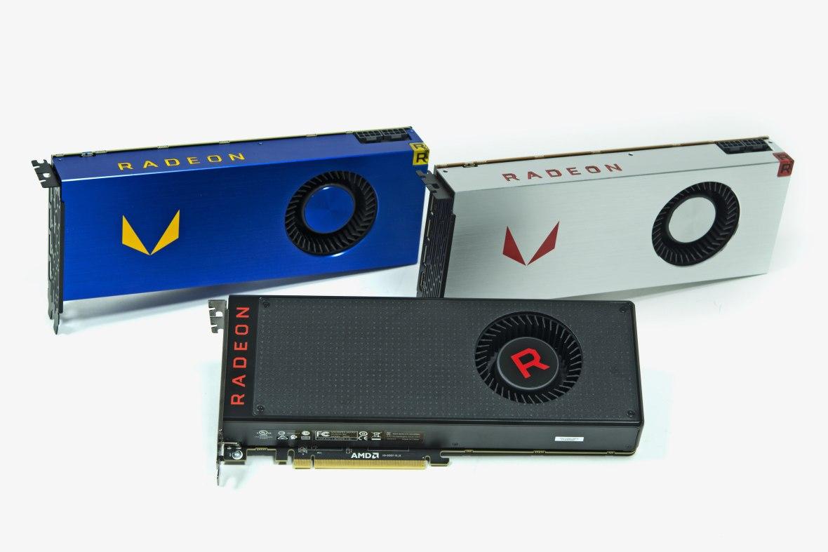 AMD-RX-Vega-64-und-Vega-56-Unboxed_-5-pcgh.jpg
