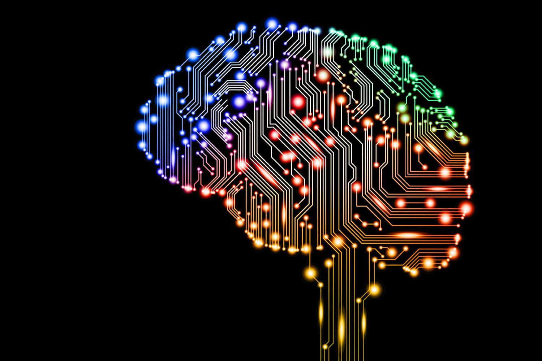 NVIDIA e Data H anunciam primeiro curso gratuito em Inteligência Artificial no Brasil