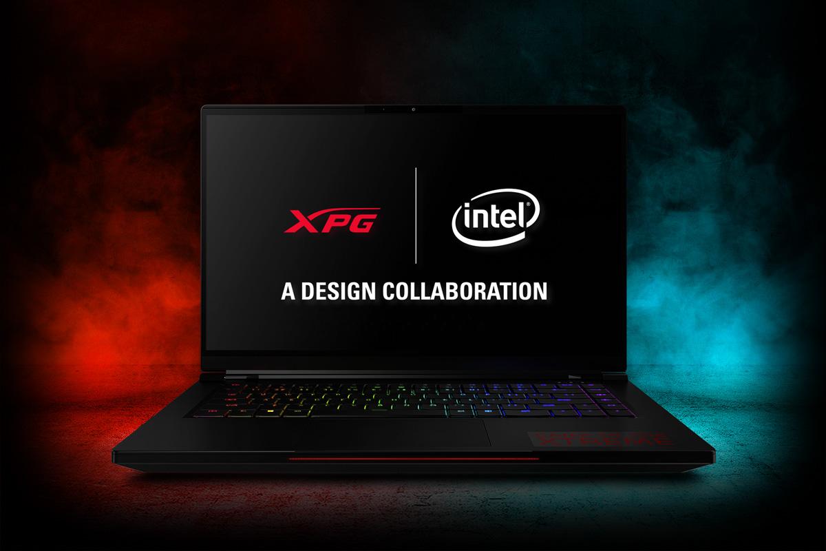 """Overview do XPG Xenia – Notebook """"GAMER"""" com cara de trabalho"""